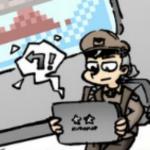 Антон Шаронов's avatar