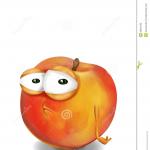 SomberPeach's avatar