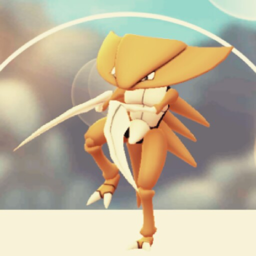 Sebaspro906's avatar