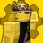 GoSinister's avatar