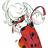 Ikramoo's avatar