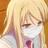 Icier's avatar