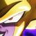 Zd aa's avatar