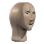 Toasterbath2's avatar