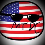 MalakeiFox's avatar