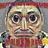 Мертвый Омич's avatar