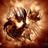 RayroBoy's avatar