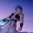 Rigel31415's avatar