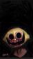 Lemon 1 demon's avatar