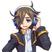 Zistal's avatar