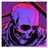 Rattled Skeleton's avatar