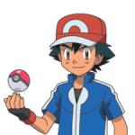 1996jm's avatar