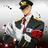 Рамиру's avatar