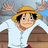 Yokozuna's avatar