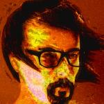 ApertureFreeman's avatar