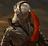 AsAsSino142's avatar