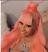 Kayzsicka's avatar