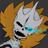 AlphaOfficial's avatar