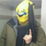 Dr Lego12mini's avatar