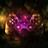 DigitalDude2020's avatar