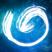 Xblade724's avatar
