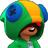 EpicBoss2213's avatar