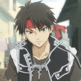 New Adventure Begins in Sorcerous Stabber Orphen TV Anime PV