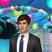 HSSCA(Rory)Lover!'s avatar