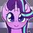 Blissful690's avatar