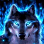 Stitchezz's avatar