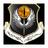 Loto Drandel's avatar