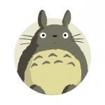 Iwillhavethisusername's avatar