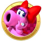 Angelmunoz25's avatar