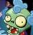 Ohsnappies's avatar