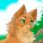 ПесчанаяБуря491's avatar