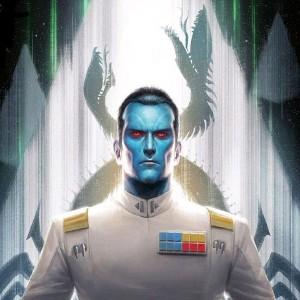 Ethan0811's avatar