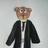 AgentTedRando's avatar