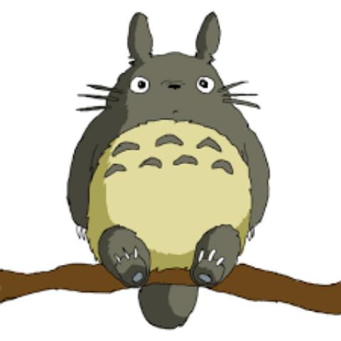 Totomr's avatar
