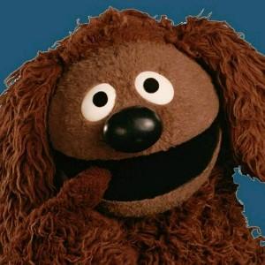 Rowlf The Dog's avatar