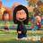 MeatMark's avatar
