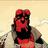 ChristianWallis's avatar