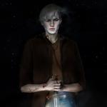Xxmerlexx's avatar