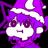 MeboX's avatar