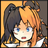 Cocoacacao's avatar