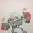 Obaketron66's avatar