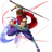 AnataFan4Life's avatar