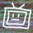 Aaroniscool's avatar