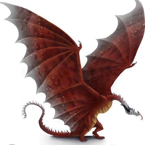 Shentamil Selvi's avatar