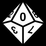 Dungeoneer1's avatar