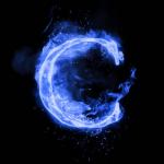 TheCanerSpartan's avatar